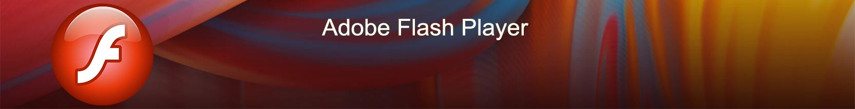 adobe flash player for qmobile q7